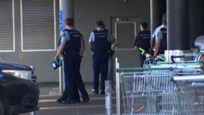 Nuova Zelanda, attacco terroristico al supermercato: sei feriti