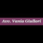 Avvocato Vania Giullori