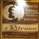 Pizzeria Trattoria Il Ritrovo