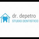 Studio Dentistico Dott. Depetro