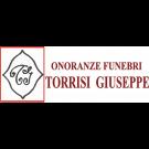 Torrisi Giuseppe Onoranze Funebri