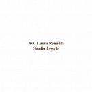 Studio Legale Remiddi Avv. Laura