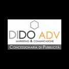 Dido Adv