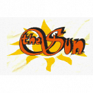 The Sun Pizzeria