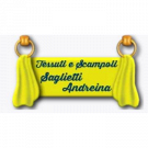 Saglietti Andreina