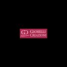 Gc Gioielli