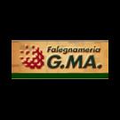 Falegnameria G.MA. di Teloni Gianluca e Mauro e C.