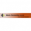 Sorrentino Mario