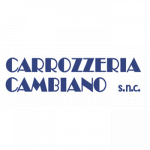 Carrozzeria Cambiano