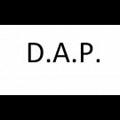 D.A.P. sas di Pallara Daniela e C.