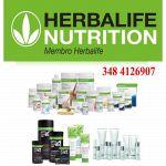 Herbalife - Distributore Indipendente Giuliana Giardini