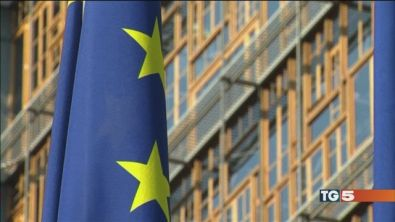 Lotta al terrore, priorità europea