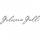 Goloseria Galli