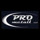 Pro Metall