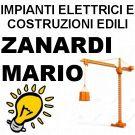 Zanardi Mario - Case Prefabbricate