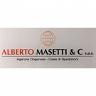 Agenzia Doganale Masetti
