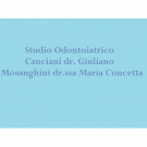 Studio Odontoiatrico Associato Canciani & Mosanghini