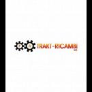 Trakt - Ricambi Srl