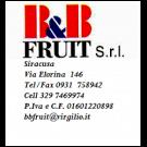 BEB Fruit