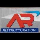 Ar Ristrutturazioni