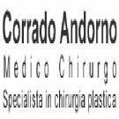 Andorno Dott. Corrado