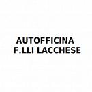 Autofficina F.lli Lacchese