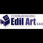 Edil Art