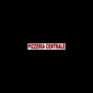 Pizzeria Centrale da Sante