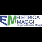 Elettrica Maggi