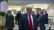 Trump e l'impeachment il processo va avanti