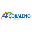 Arcobaleno Soc. Coop. Sociale