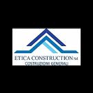 Etica Construction