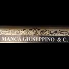 Arte Funeraria  Manca Giuseppino