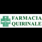 Farmacia Quirinale