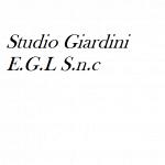 Studio Giardini E.G.L. Snc