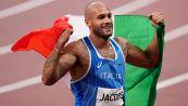 Quanto guadagna Marcell Jacobs, l'atleta più veloce d'Italia in gara a Tokyo 2020