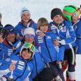 abbigliamento sportivo sci