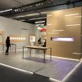 ARTE IN LUCE SHOP lampade di design  a led