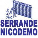 Nicodemo Centro Serrande
