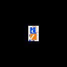 Tipografia Alfa-Zeta