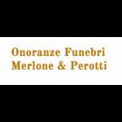 Onoranze Funebri Merlone e Perotti