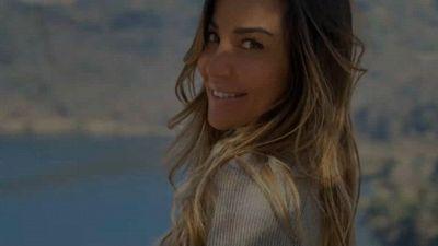 Rosaria Cannavò, chi è la nuova naufraga all'Isola 2021