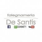 Falegnameria De Santis
