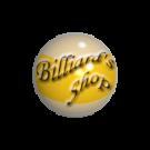 Billiard'S Shop