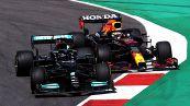 F1, GP Portogallo 2021: Vince Hamilton, che gara a Portimao!