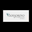 Arredamenti Borgonovo