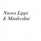 Nuova Lippi A. e Manferdini G.