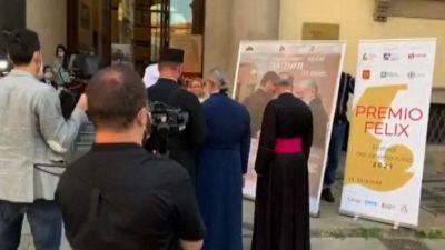 A Milano presentazione del documentario russo Pastori