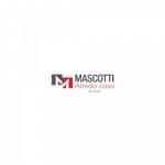 Centro Arredamento Mascotti