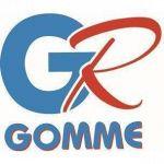 G.R. Gomme Affiliato Gottardi Gomme